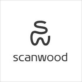 スキャンウッド/scanwood