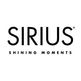 シリウス/SIRIUS