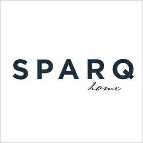 スパルク/SPARQ