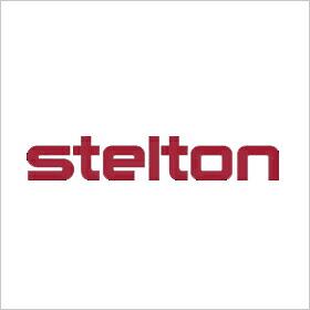 ステルトン/Stelton