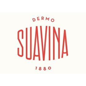 スアビナ/suavina
