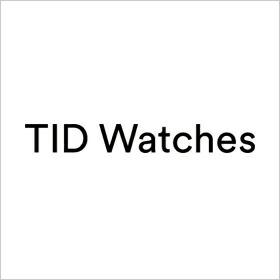 ティッドウォッチズ/TID Watches