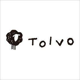 トイヴォ/TOIVO