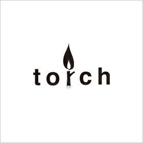 トーチ/TORCH