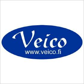 ヴェイコ/Veico