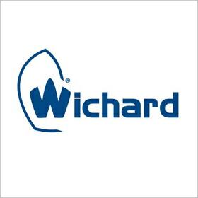 ウィチャード/Wichard