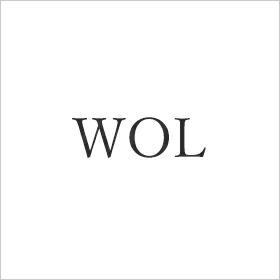 ウォル/WOL