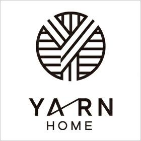 ヤーン ホーム/YARN HOME