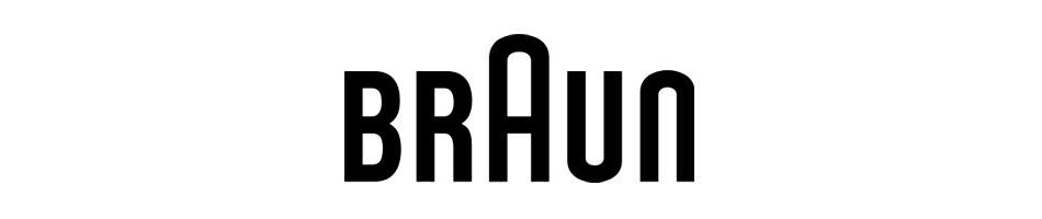 ブラウン braun