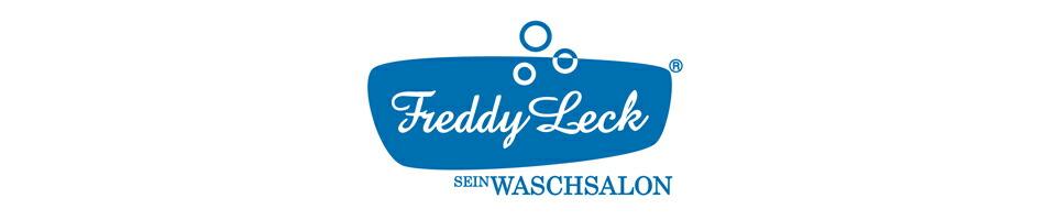 フレディ・レック freddy leck