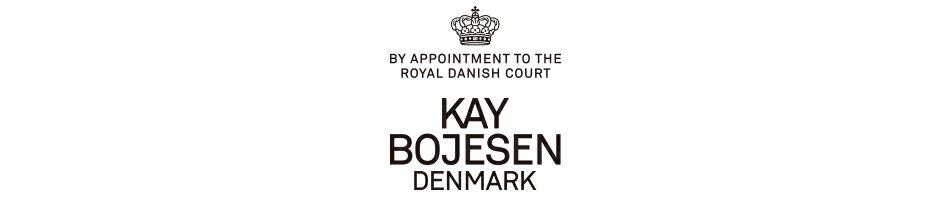 カイ・ボイスン デンマーク kay bojesen denmark