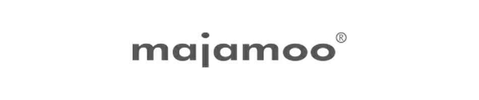 マヤムー/majamoo
