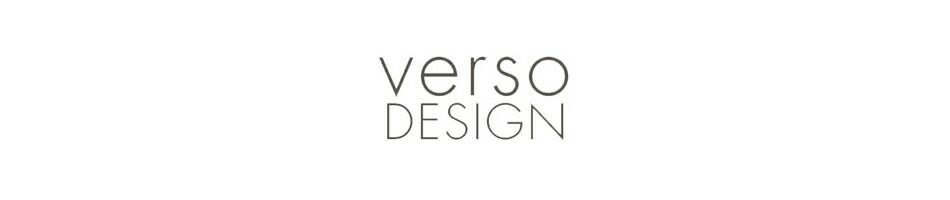 ベルソデザイン/verso design