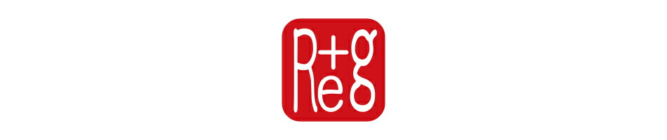 リプラグ/Re+g