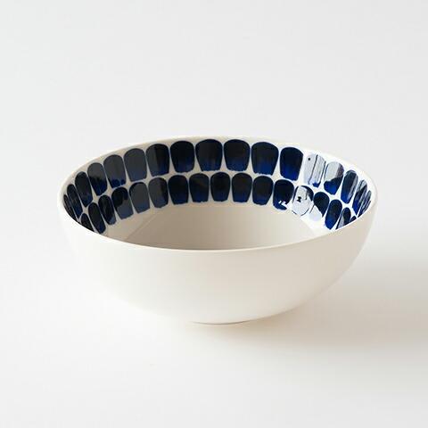 24h トゥオキオ シリアルボウル(アラビア) 24h TUOKIO Serial Bowl(ARABIA)