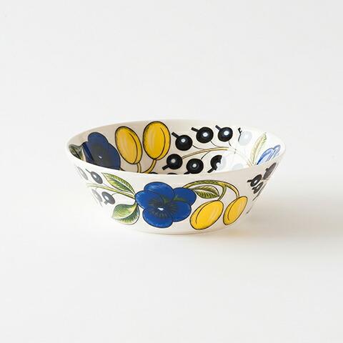 パラティッシ カラー ボウル(アラビア) Paratiisi Color Bowl(ARABIA)