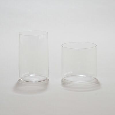 アンドーズグラス(アンドーギャラリー) ANDO'S GLASS(ANDO GALLERY)