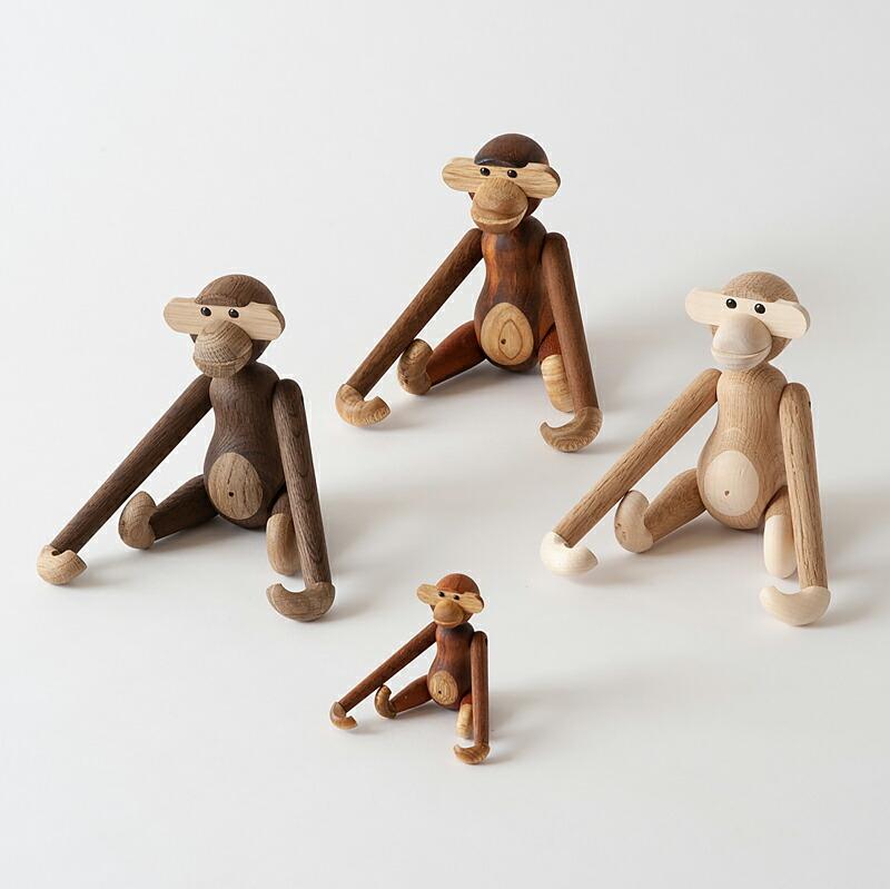 モンキー(カイ・ボイスン デンマーク) Monkey (KAY BOJESEN DENMARK)