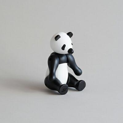 パンダ(カイボイスン デンマーク) Panda(KAY BOJESEN DENMARK)