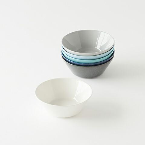 ティーマ シリアルボウル 15cm(イッタラ) Teema Bowl 15cm(iittala)