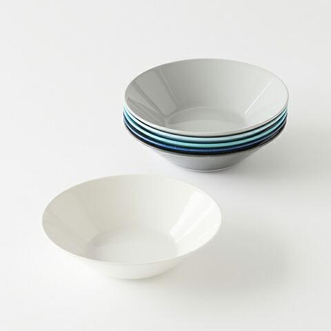 ティーマ ボウル21cm(イッタラ) Teema Bowl21cm(iittala)
