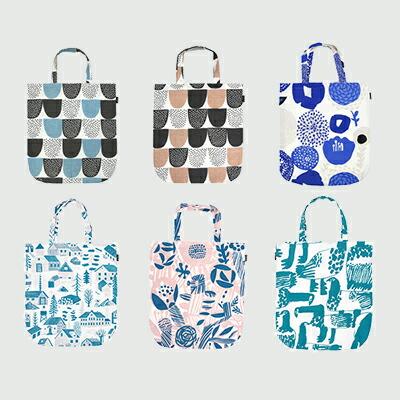トートバッグ(カウニステ) Tote Bag(kauniste)