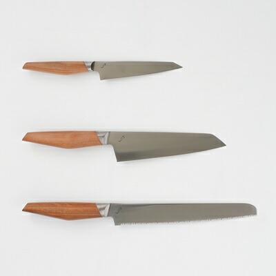 カサネ/kasane 包丁(スミカマ/sumikama)