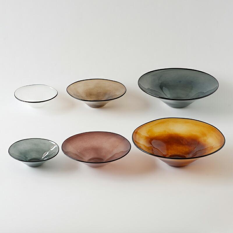 カスミ ボウル(フレスコ) kasumi bowl(fresco)