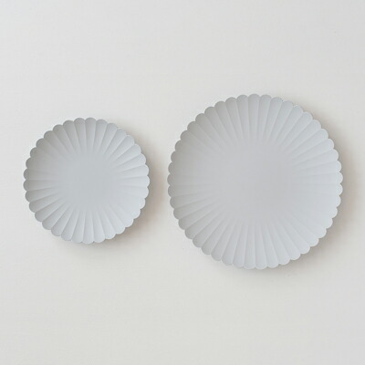 パレスプレート(1616/アリタジャパン) Palace Plate(1616/arita japan)