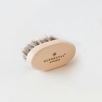 ブラシ S(グレンロイヤル) Maintenance brush(GLENROYAL)
