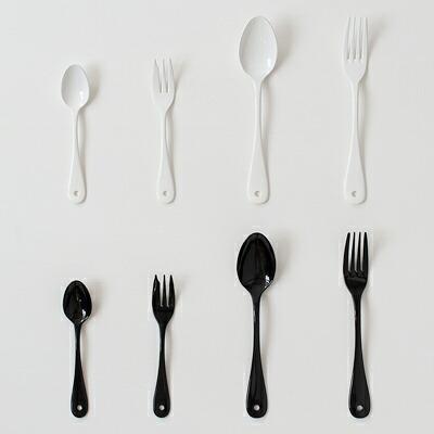 ブツバメ カトラリー(グローカルスタンダードプロダクツ) TSUBAME Cutlery(GLOCAL STANDARD PRODUCTS)