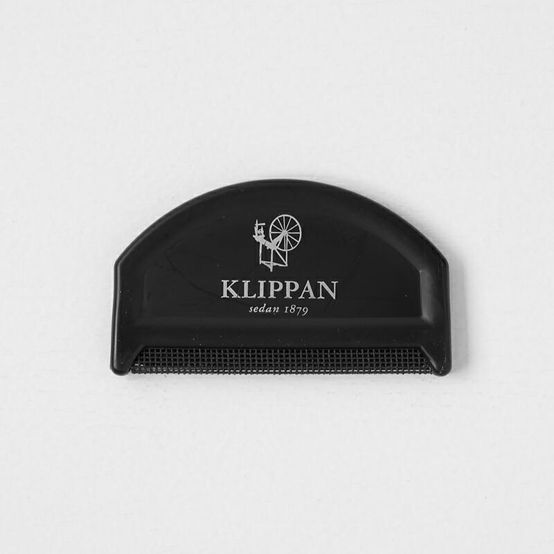 ウールコーム(クリッパン) Wool Comb(KLIPPAN)