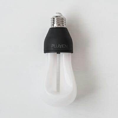 プルーメン001 省エネ電球(フルガー) PLUMEN Low energy lightbulb(HULGER)