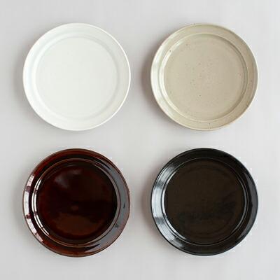 エルデ プレート(ルフト)Erde plate(Luft)