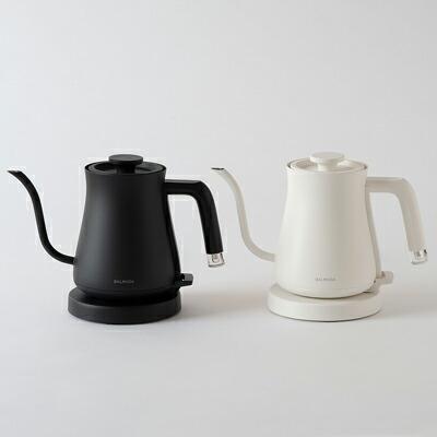 The Pot(BALMUDA)