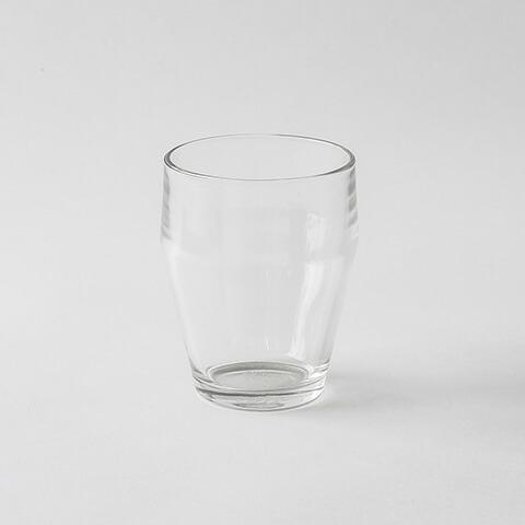 ティモ グラス(デザインハウス ストックホルム) Timo Glass(DESIGN HOUSE Stockholm)