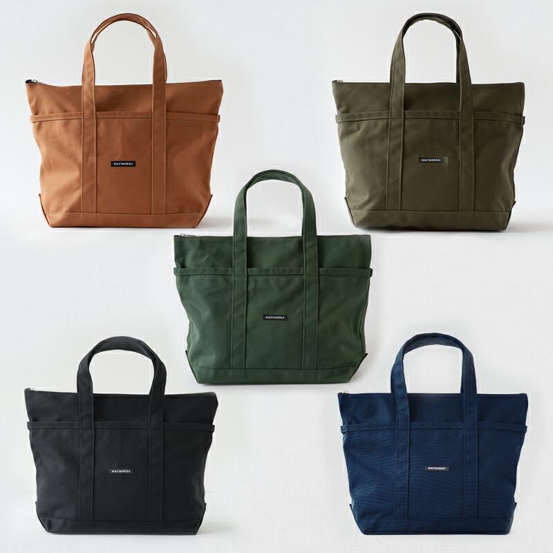 ミニマツクリ トートバッグ(マリメッコ) Mini Matkuri Tote Bag(marimekko)