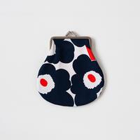 ウニッコ/Unikko(マリメッコ/marimekko)