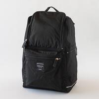 ローディバック バディ/Roadie Bag Buddy
