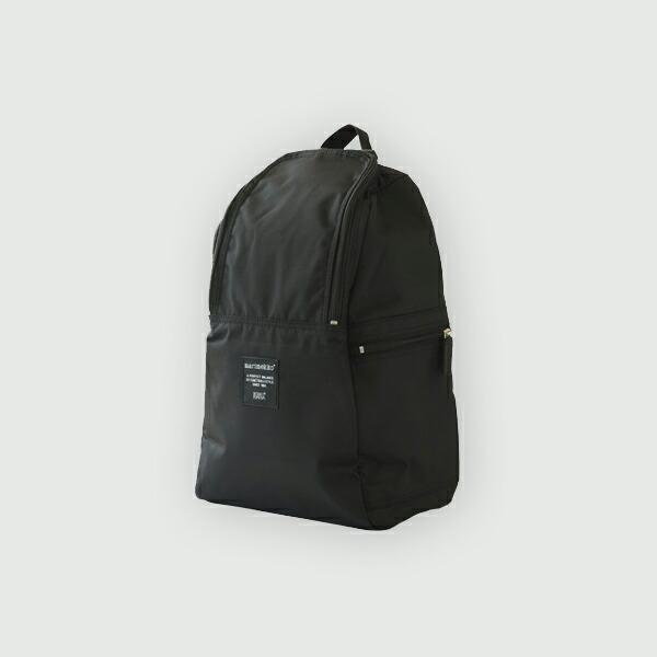 ローディーバッグ メトロ バックパック(マリメッコ) Roadie Bag Metro(marimekko)