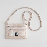 スマートトラベルバッグ/Smart Travel Bag