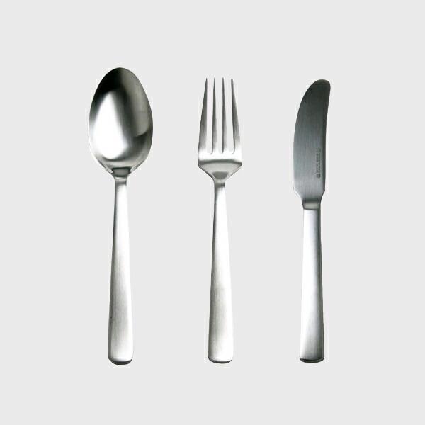 グランプリ カトラリー(カイ・ボイスン) Grand prix Cutlery(Kay Bojesen)