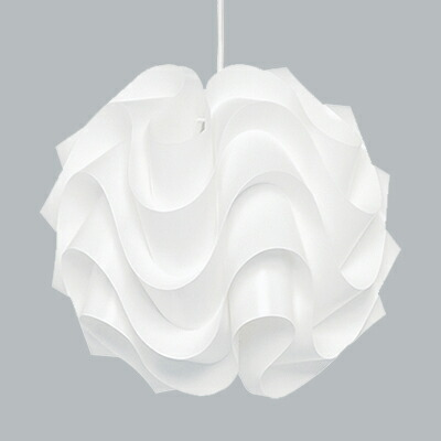 172A ペンダントライト(クリント) 172A Pendant Light(LE KLINT)