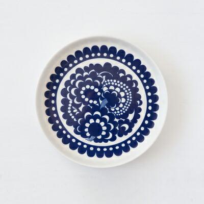 エステリ プレート 19cm(アラビア) Esteri Plate 19cm(ARABIA)