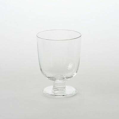 レンピ 脚付きグラス 350ml(イッタラ) Lempi glass 350ml(iittala)