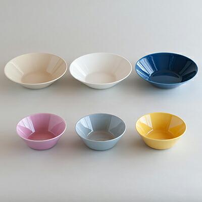 ティーマ ボウル(イッタラ) Teema Bowl 15cm(iittala)