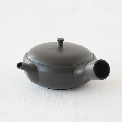 すすむ急須(すすむ屋 茶店) Tea Pot(SUSUMUYA)