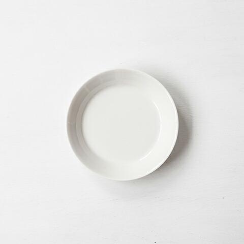 ティーマ プレート 15cm(イッタラ) Teema Plate(iittala)
