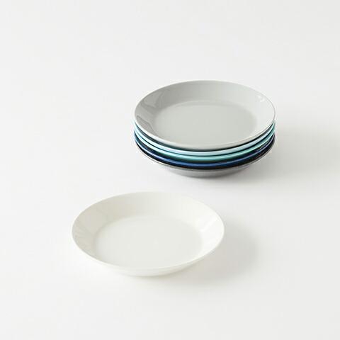 ティーマ プレート 17cm(イッタラ) Teema Plate 17cm(iittala)