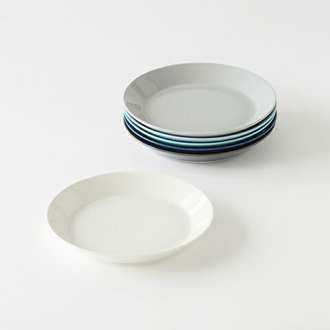ティーマ プレート21cm(イッタラ) Teema Plate 21cm(iittala)